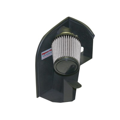 02-04 Mini Cooper AFE Pro Dry S Filter Air Intake System -  51-10561