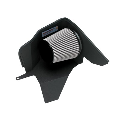 01-03 BMW 530i AFE Pro Dry S Filter Air Intake System -  51-10671