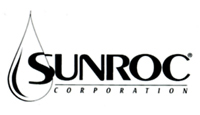 Sunroc Water Coolers Drinking Fountains and Repair Parts