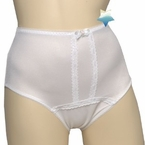 Premier Plus Ladies' Incontinence Washable Underwear Panty