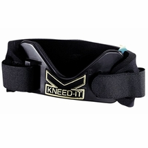 ProBand Kneed-IT XM Magnetic Knee Guard, Style #86
