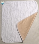 "CareFor Ultra Odor-Control Incontinence Underpad, 36"" x 72"""