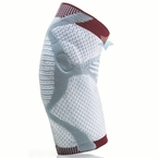 3D Compression Elbow Support Brace, Pro-Lite FLA Orthopedics