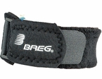 Patella Tendon Strap Knee Support by Breg