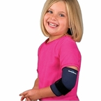 FLA Pediatric Neoprene Elbow Support Sleeve