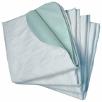 Washable Bed & Chair Pads