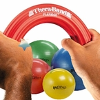 Thera-Band Products