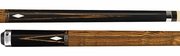 Lucasi Custom LZC42 Pool Cue