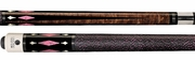 Lucasi Lady LZL30 Pool Cue