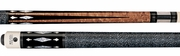 Lucasi Custom LZ2008 Pool Cue