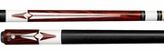 Lucasi Custom LZC60 Pool Cue