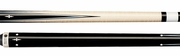 Lucasi Custom LZCSP Pool Cue