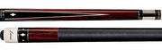 Lucasi Custom LZEW20 Pool Cue