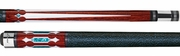 Lucasi Custom LZEX50 Pool Cue
