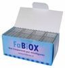FaBiOX Display Box