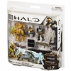 2013 Halo Mega Bloks Set #97082 ODST Battle Pack [Combat Unit]