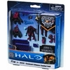 Halo Combat & Battle Units
