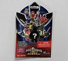 Power Rangers Mega Bloks Set #5714 Super Samurai Series 2 M.A.F. Mystery Pack
