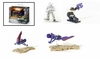 Halo Universe Set #96994 Covenant Banshee Light Armored Vehicle