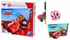 Mega Puzzles 3D Breakthrough Disney CARs 2