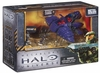 Halo Universe Set #96964 Covenant Wraith Heavy Armored Vehicle