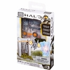 2013 Halo Mega Bloks Set #97166 Forerunner Weapons Pack