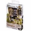 2013 Halo Mega Bloks Set #97165 UNSC Weapons Pack