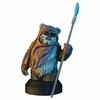Gentle Giant Star Wars Wicket the Ewok Mini Bust