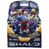 2013 Halo Mega Bloks Set #96978MP Series 6 M.A.F. Mystery Pack