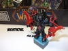 Warcraft Mega Bloks Nighthowl M.A.F. [EPIC / RARE]