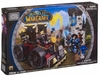 Warcraft Mega Bloks Set #91026 Demolisher Attack [Seige Engine Attack]