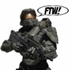 Halo Giveaways & Contests