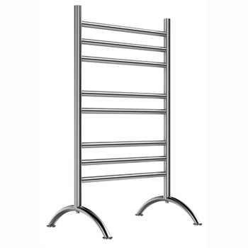 Mr. Steam F328 Electric Heated Freestanding Towel Warmer