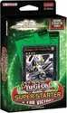 YuGiOh Super Starter V For Victory Starter Deck