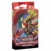 YuGiOh Onslaught Of The Fire Kings Structure Deck