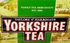 Yorkshire Gold Box of  40 Tea Bags