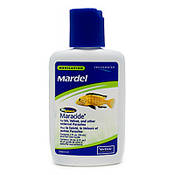 Maracide-Product discontinued by manufacturer no longer available
