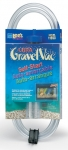 Gravel Vac Lee's