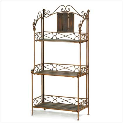 Wholesale Shelving Now Available At Central