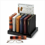 Fashion Reader Glasses 30PK