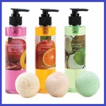 Wholesale Bath Body