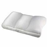 Soothing Micro Bead Pillow