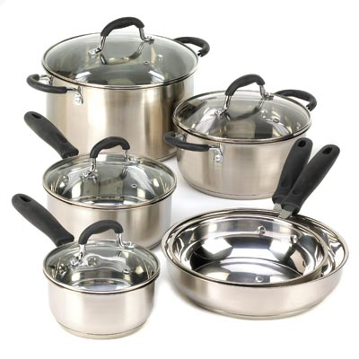 Wholesale Cookware Now Available At Wholesale Central