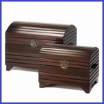 Wholesale Home Accessories