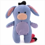 Disney Eeyore Plush Doll
