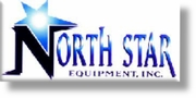 North Star Extruders