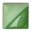 Light Green Velvet Underglaze V-345