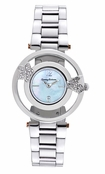 Tommy Bahama Women's Watches