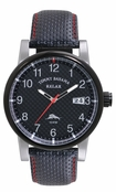 Mens Grand Pix Watch RLX1199 by Tommy Bahama