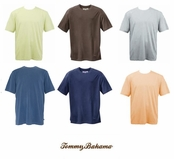 TB Advised Tee Shirt by Tommy Bahama